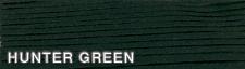 hunter green