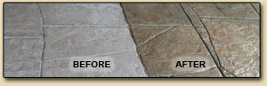paver-stain-before-after