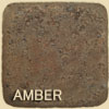 Paver Stain Amber