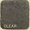 Paver Stain Clear