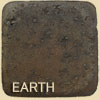 Paver Stain Earth