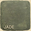 Paver Stain Jade