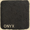 Paver Stain Onyx